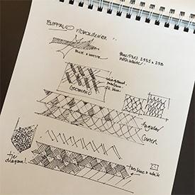 Doodle Sketch Final 275x275-1.jpg