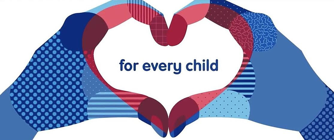 For Every Child Lurie 1
