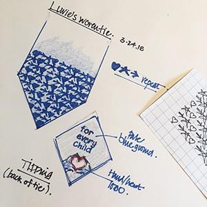 Lurie tie sketch(1)