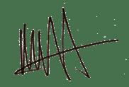 MH Signature