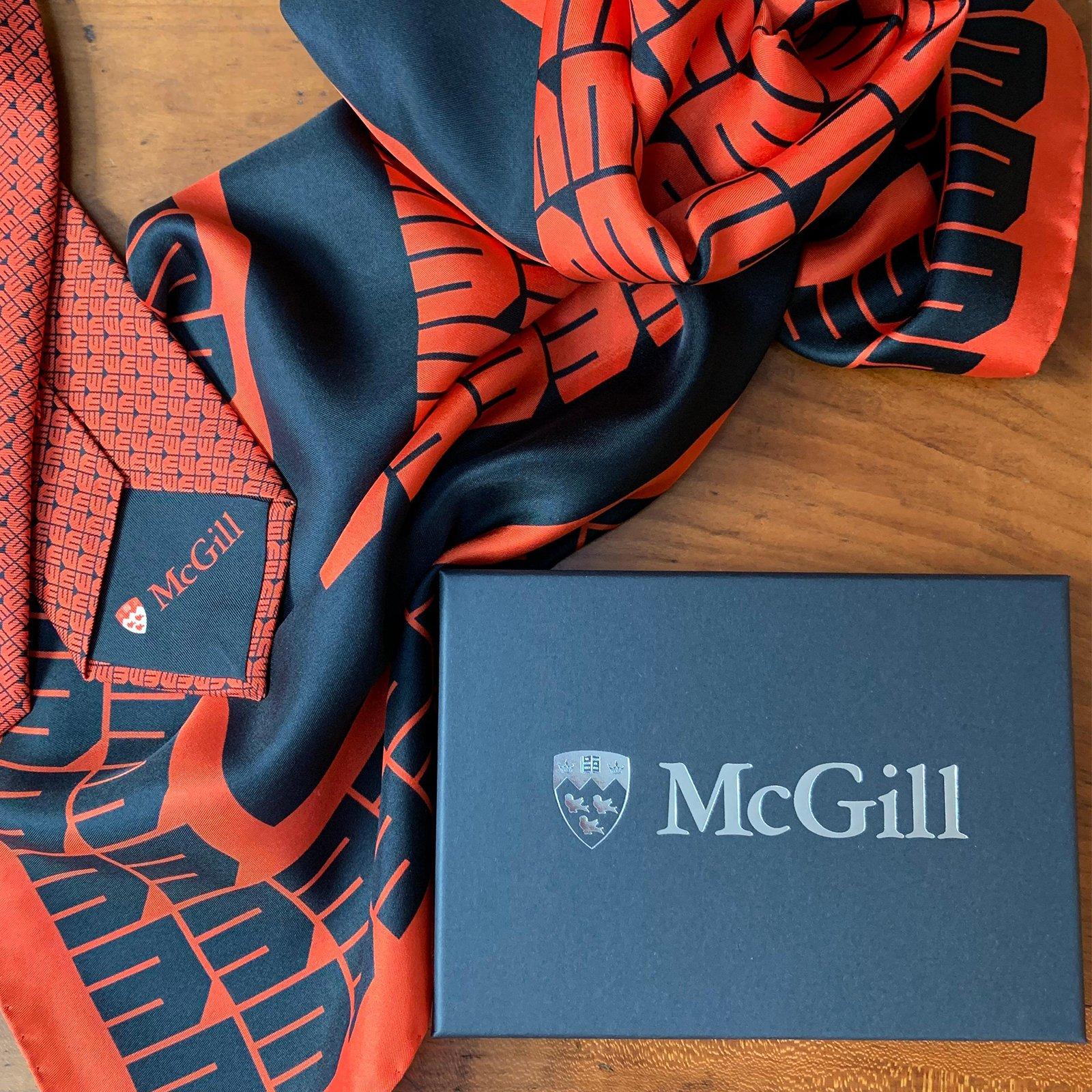 McGill_2