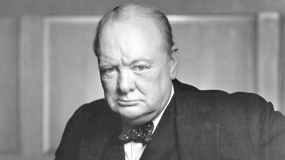 churchill_smaller