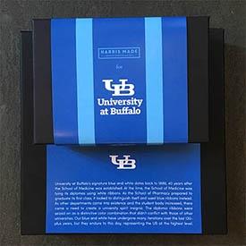 University of Buffalo Custom Gift Boxes 275x275-1.jpg