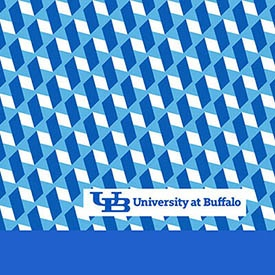 University of Buffalo Photoshop Rendering 275x275-1.jpg