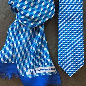 University-of-Buffalo-Cashmere-Pashmina-and-Silk-Tie 275x275-1.jpg