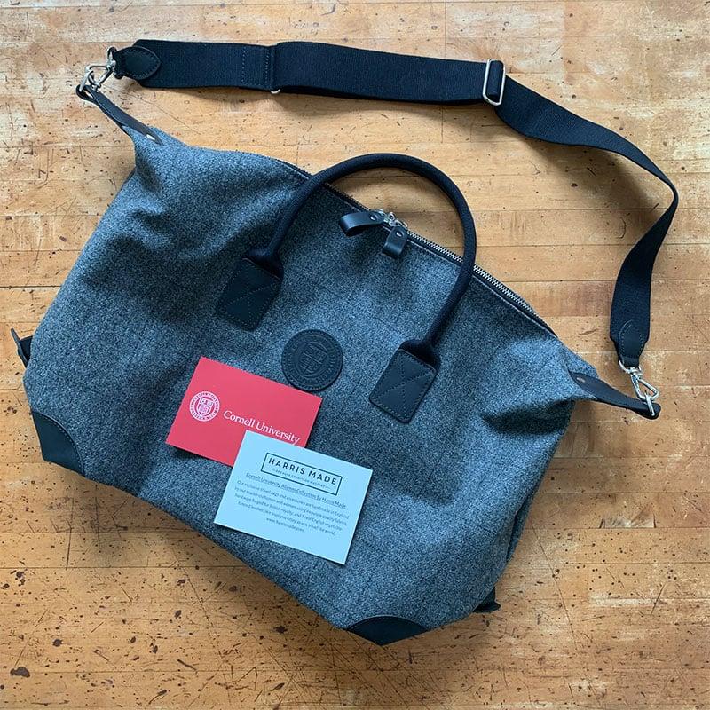 cornell-alumni-collection-bag