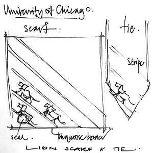 University of Chicago Sketch.png
