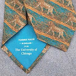 University of Chicago Tie Tipping.png