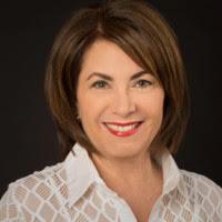 Sharon Lear